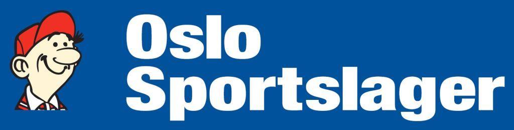 Samarbeid med Oslo Sportslager Moss ldrettslag